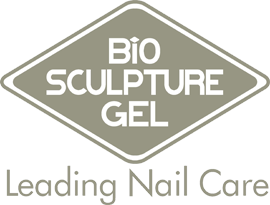 Bio_Sculpture_Gel